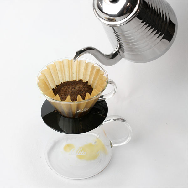 Image of Kalita Wave Pre-infusion