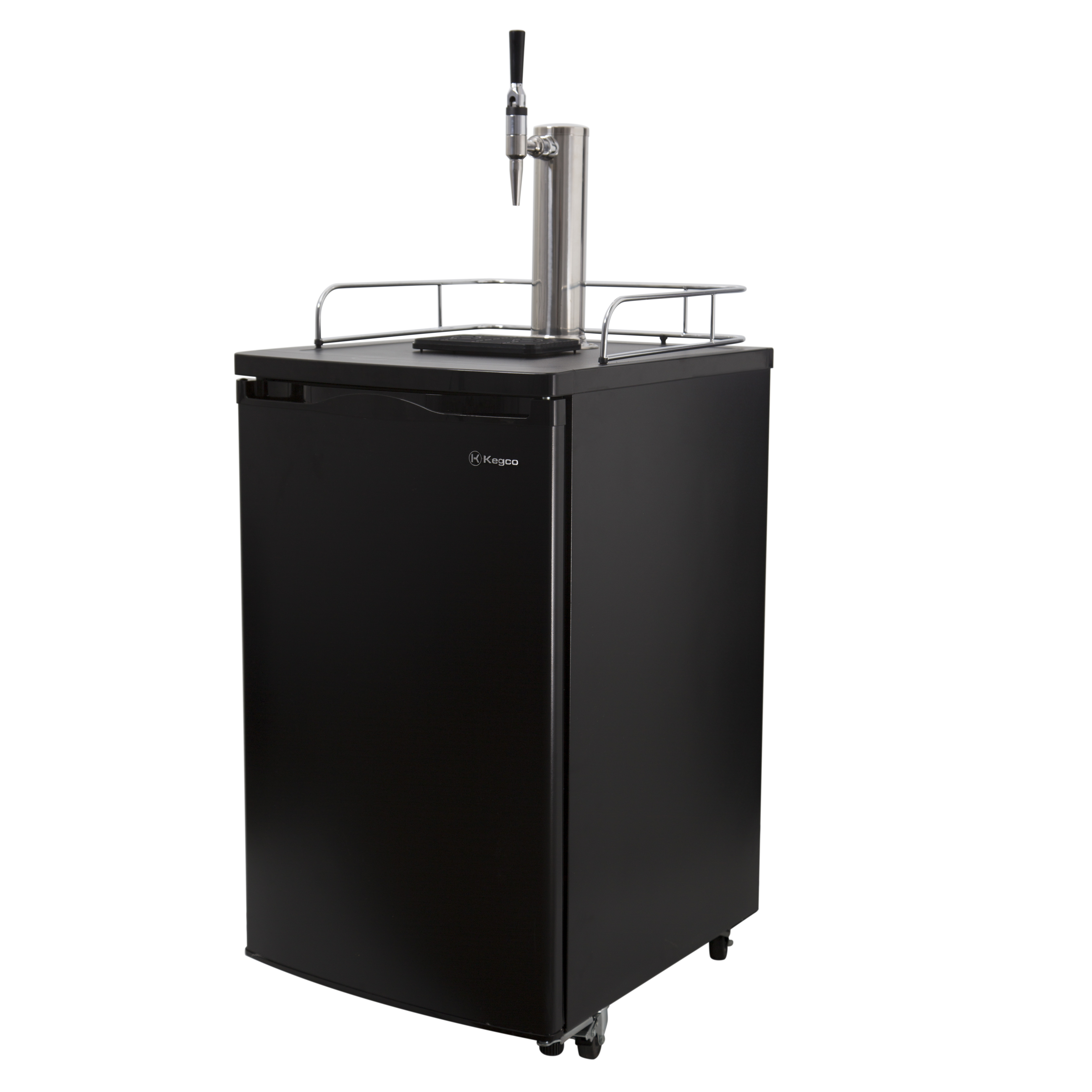 draft cold brew and nitro coffee systems