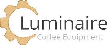 luminaire coffee