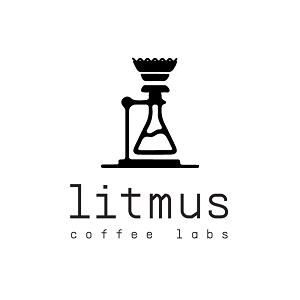 litmus coffee labs