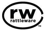 rattleware